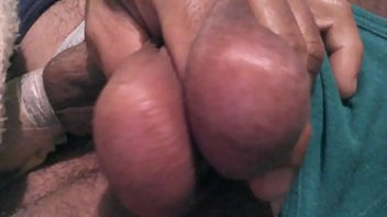 big cock for girls Two gays webcam