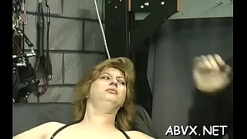 mom son body masage fuck and 3gp vedio do Egypt part 1
