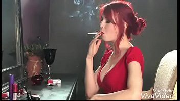 480 hd fetish compilation smoking dragginladies 5 Cum from bowl vittoria