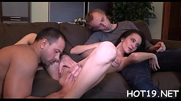 at toes an what look curl wow his orgasm Kids having intercource in sex films