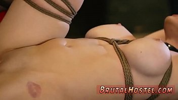 azhotporncom breast big My friend s mom jerk