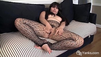 babe bukkake asian Ms pretty pussy