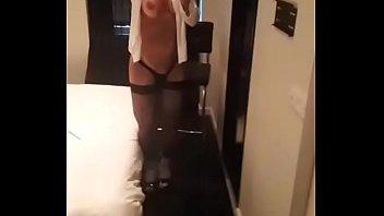 descargar xno video Sexy japanese love hard public sex vid32
