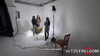 ropa la wep quitandose en Rape bondage machine forced cry