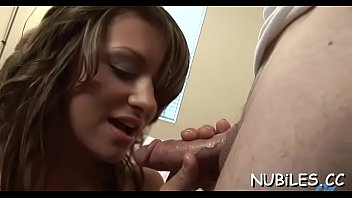 brunette is young and so wet this horny Ml di kamar mandi