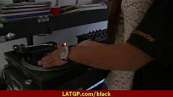 black granny gagging Black lesbian forced rape smother