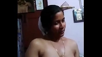 video scandalous r viral breezy Russian hard sex on bed jp spl
