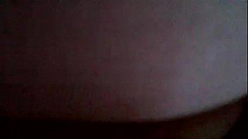 dildo animal mature amateur Hottest webcam adult chat babes amateur 1