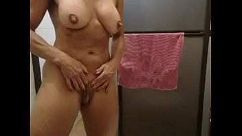 jupe artis porno 16 yes old 3x vidio