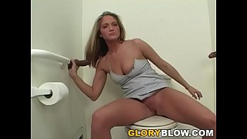 hot sex in 3gp spring She make him cum inside her
