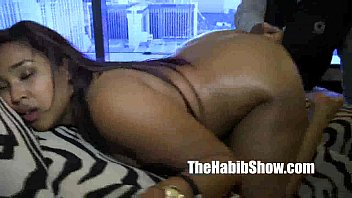 asian black facefucked7 2 Brother sisters xxx