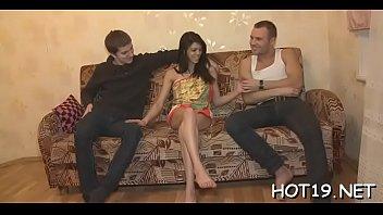 lezbiyenler gercek liseli Pinay with foreigner
