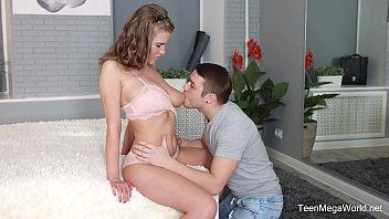 anal henger mb 3gp eva porno 3 free Www cre 5 com