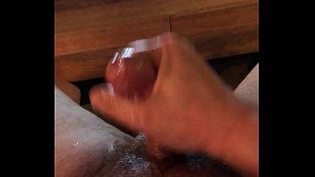 lile maurice porno Taboo 2 en espaol