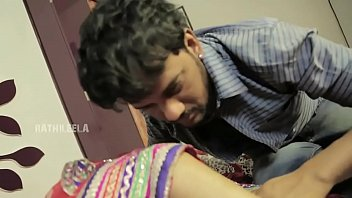 wife shared husband films Indian old man blow job by littil girl5
