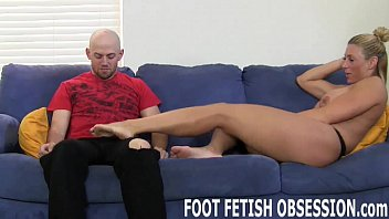 tiny two pussy a studs fucking wite asian Baby club cuba