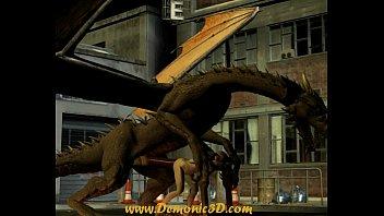 dragon cartoons xxx ballz Amateur porn homemade sextap with hot girlfriend