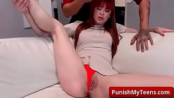 alexa kee mastrubas Control wife orgasm