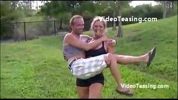 female strong man lift Spanish porn slut