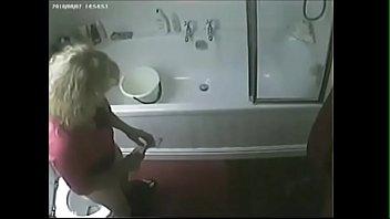 cam toilet poop 3d comic raymond behind the green door episodes 56