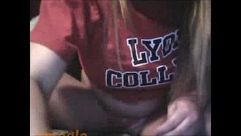 cam college girl scandal desi hidden Telo sta anita