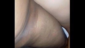 vedeo shalumenos sex Hot public nudity movie with maria