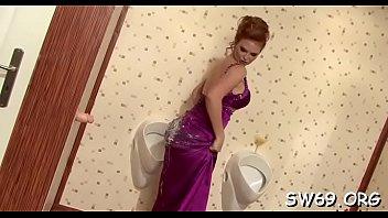 slime wave bukkake6 Indian tv actress sex videos6