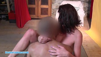 fingering rape6 forcefully and Lexi belle and katie magnusson
