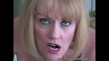 byron moore tom melanie In law fucked by step xporn free download