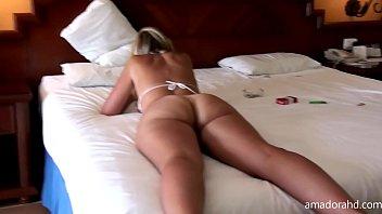 nude naked boobs sex ass shakira Femdom cumshot orgasm blowjob