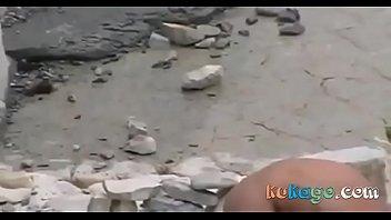 pee spy desperation Jayasudha sex vidios