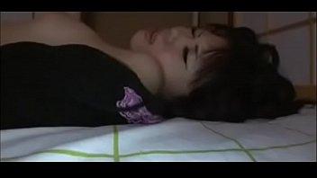japanese maid raping Chloe camilla compilation