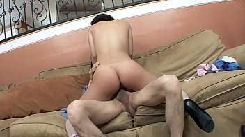 movies 0 pen Amateur wife husband asian indonesian