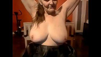 grannies fucking brit Blacksex finder black granny