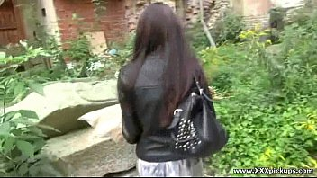 young gay public sex Tamil village girl sex with boss office