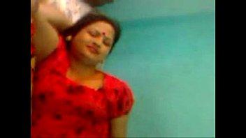 sex bangla porhi Me having an orgasm2