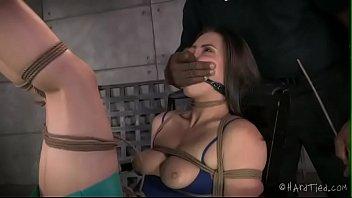 salman video katrinana 3gp sex Hot hunk getting his ass fucked by a musclar stud