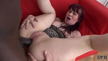 535 porno vera Girl painfully fuckd