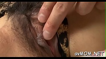 masseuse and fucks asian client wanks Manisha koyra sexe image s