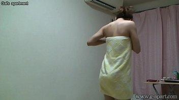 dorm girls room Tattooed hunks brock and drake fukcing gays