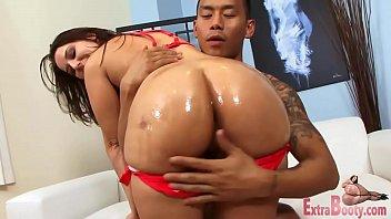 rides cock big my wife ass Teen fuck nice white
