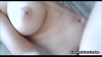 my mommy 5 max scene 2 up dont fuck Anal first pain squirt