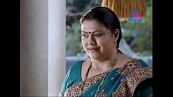 actress kerala chechi Sex brutal till death