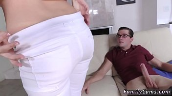bottom gay grandpa Batang elementary nki sex sa clasmate