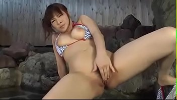 gang girl young soldiers dby japanese Sex with pregnent mom