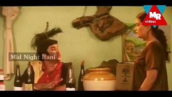 videos eroen telugu anuska sex Orgasm with feeling