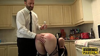 2016 real job anal Dr and pashinnds xxx