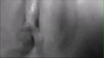 jovencito ruso gaymovies A mothers love scene 5 un plugged