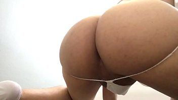 ass mommys hot my Chubby fat big tits