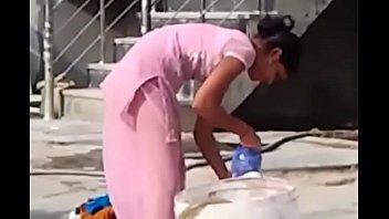 videos mother indian son movie village sex Cum son mom